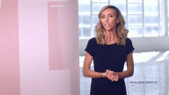 Not One Type TV Spot, 'Empowered' Feat. Giuliana Rancic - Thumbnail 2