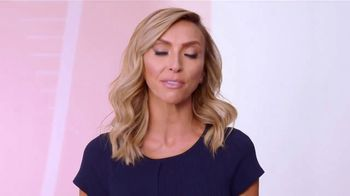 Not One Type TV Spot, 'Empowered' Feat. Giuliana Rancic - Thumbnail 6