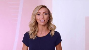 Not One Type TV Spot, 'Empowered' Feat. Giuliana Rancic - Thumbnail 7