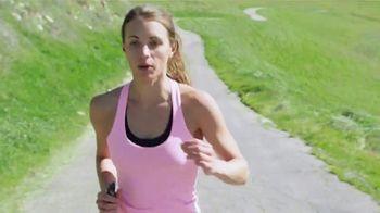 Jelly Belly Sport Beans TV Spot, 'Athletes' - Thumbnail 1