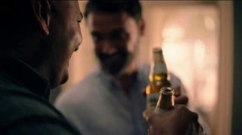 Modelo TV Spot, 'Fighting for Others: Helicopter Crew Chief Eddie Jimenez' - Thumbnail 1