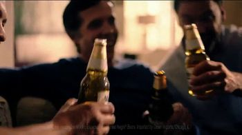 Modelo TV Spot, 'Fighting for Others: Helicopter Crew Chief Eddie Jimenez' - Thumbnail 9