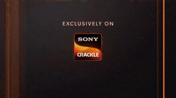 Crackle.com TV Spot, 'Action Figures 2' - Thumbnail 7