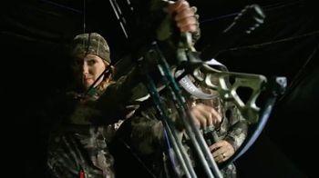 Bass Pro Shops Shooting Sports Classic TV Spot, 'Riflescope & Knife' - Thumbnail 3