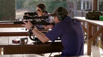 Bass Pro Shops Shooting Sports Classic TV Spot, 'Bundle All Four' - Thumbnail 2
