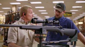Bass Pro Shops Shooting Sports Classic TV Spot, 'Bundle All Four'