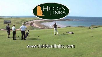 Hidden Links TV Spot, 'Ice House' - Thumbnail 6