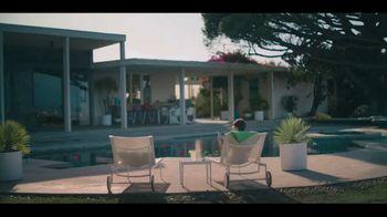 LG G7 ThinQ TV Spot, 'Poolside: $300' Song by Black Box - Thumbnail 1