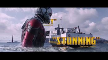 Ant-Man and the Wasp - Alternate Trailer 69