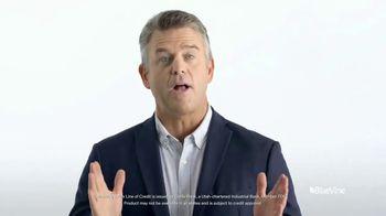 BlueVine Capital TV Spot, 'Flexible Credit Lines' - Thumbnail 7