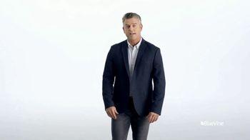 BlueVine Capital TV Spot, 'Flexible Credit Lines' - Thumbnail 2