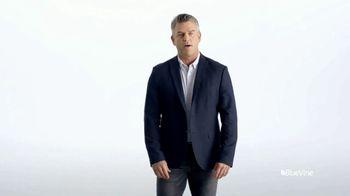 BlueVine Capital TV Spot, 'Flexible Credit Lines' - Thumbnail 3