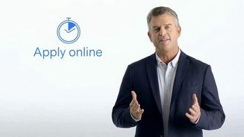BlueVine Capital TV Spot, 'Flexible Credit Lines' - Thumbnail 6
