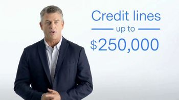 BlueVine Capital TV Spot, 'Flexible Credit Lines'