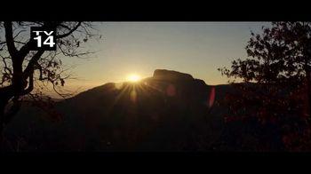 Netflix TV Spot, 'The Legacy of a Whitetail Deer Hunter' - Thumbnail 1