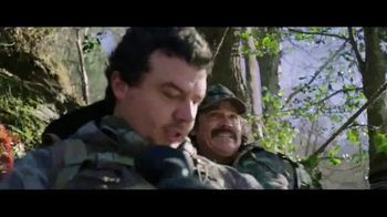 Netflix TV Spot, 'The Legacy of a Whitetail Deer Hunter' - Thumbnail 10