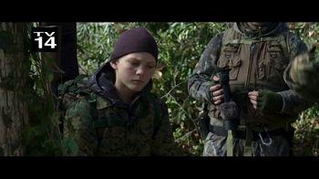 Netflix TV Spot, 'The Legacy of a Whitetail Deer Hunter' - Thumbnail 2