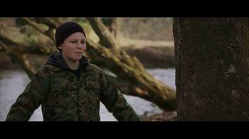 Netflix TV Spot, 'The Legacy of a Whitetail Deer Hunter' - Thumbnail 3