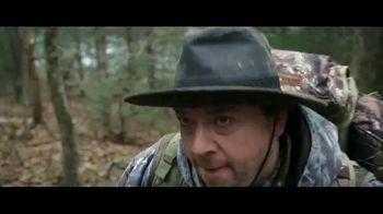 Netflix TV Spot, 'The Legacy of a Whitetail Deer Hunter' - Thumbnail 4