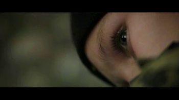 Netflix TV Spot, 'The Legacy of a Whitetail Deer Hunter' - Thumbnail 5