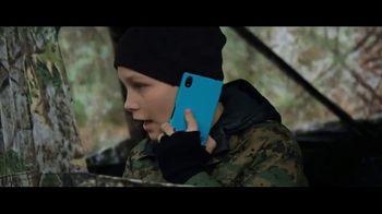 Netflix TV Spot, 'The Legacy of a Whitetail Deer Hunter' - Thumbnail 6