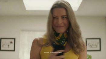 Walmart Grocery Pickup TV Spot, 'Brasil y Uruguay' [Spanish] - Thumbnail 2