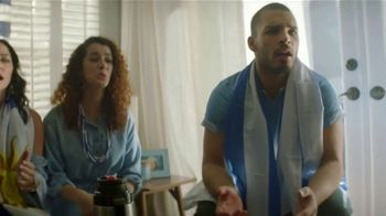 Walmart Grocery Pickup TV Spot, 'Brasil y Uruguay' [Spanish] - Thumbnail 5