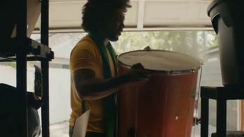 Walmart Grocery Pickup TV Spot, 'Brasil y Uruguay' [Spanish] - Thumbnail 6