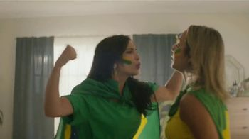 Walmart Grocery Pickup TV Spot, 'Brasil y Uruguay' [Spanish] - Thumbnail 9