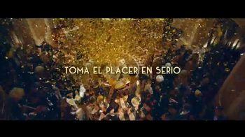 Magnum TV Spot, 'Toma el placer en serio' [Spanish] - Thumbnail 10