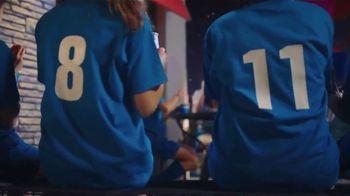 Dairy Queen Summer Blizzard Menu TV Spot, 'July' - Thumbnail 2