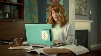 Columbia College TV Spot, 'Truition: Online Class'