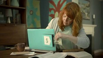 Columbia College TV Spot, 'Truition: Online Class' - Thumbnail 4