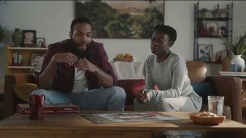 Old Spice TV Spot, 'Puzzled Always' - Thumbnail 1