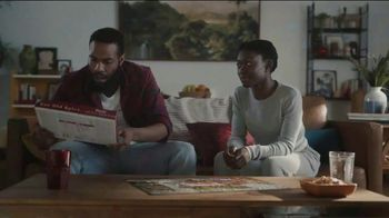 Old Spice TV Spot, 'Puzzled Always' - Thumbnail 5