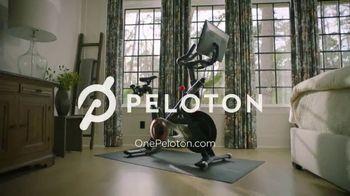 Peloton TV Spot, '2018 HGTV Smart Home: Cutting Edge' - Thumbnail 9