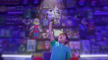 Chuck E. Cheese's All You Can Play TV Spot, 'Introducing' - Thumbnail 3