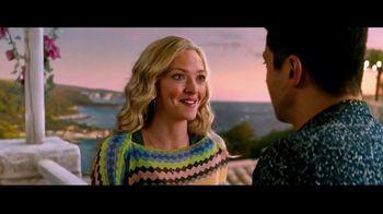 Mamma Mia! Here We Go Again - Alternate Trailer 28