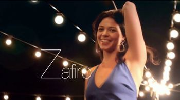 Dove Advanced Care Beauty Finish TV Spot, 'La última moda' [Spanish] - Thumbnail 4