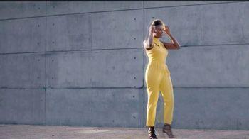 Dove Advanced Care Beauty Finish TV Spot, 'La última moda' [Spanish] - Thumbnail 5