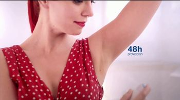 Dove Advanced Care Beauty Finish TV Spot, 'La última moda' [Spanish] - Thumbnail 6