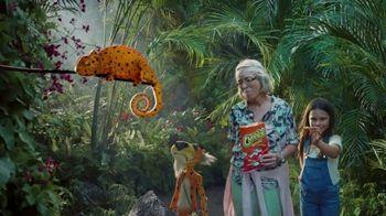 Cheetos TV Spot, 'Chameleon' - Thumbnail 10