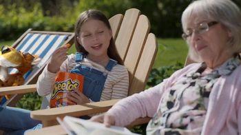 Cheetos TV Spot, 'Chameleon' - Thumbnail 2