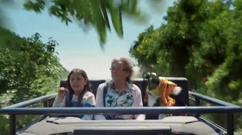 Cheetos TV Spot, 'Chameleon' - Thumbnail 6