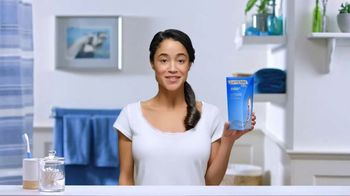 Differin Gel TV Spot, 'Don't Be Camera Shy. Clear Acne With Differin Gel' - Thumbnail 6