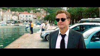 Mamma Mia! Here We Go Again - Alternate Trailer 29