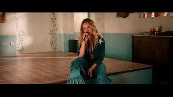 Mamma Mia! Here We Go Again - Alternate Trailer 26