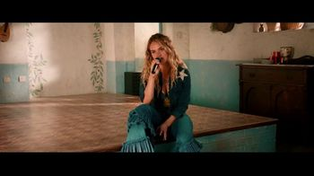 Mamma Mia! Here We Go Again - Alternate Trailer 26