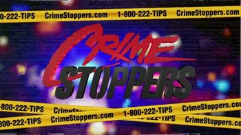 Crime Stoppers USA TV Spot, 'If You See Something, Say Something' - Thumbnail 5