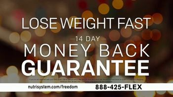 Nutrisystem Flex TV Spot, 'Easy to Follow' Featuring Marie Osmond - Thumbnail 5